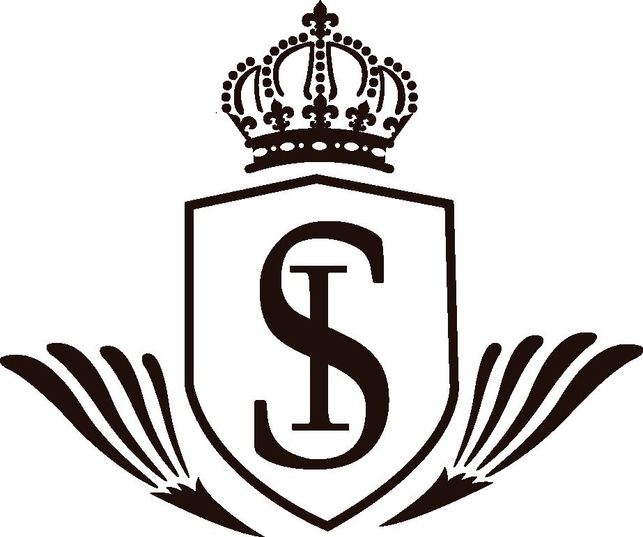 Logo Instyle